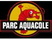 Parc Aquacole Logo